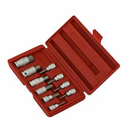 hex bit socket set drop