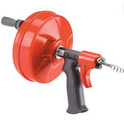 Ridgid GIDDS-813340 41408 Power Spin with AUTOFEED, Maxcore