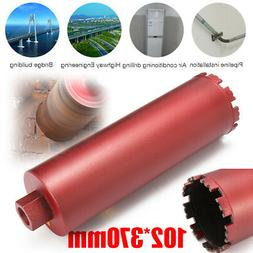 us 4 dry wet diamond core drill
