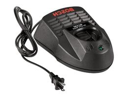 Bosch BC330 12-volt Lithium-Ion Battery Charger