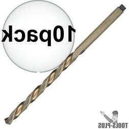 Bosch CO2143 1/4 In. x 4 In. Cobalt Drill Bit