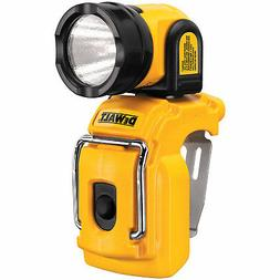 DCL510 Work Light