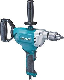 "New Makita Ds4011 1/2"" 8.5 Amp Keyed Electric Heavy Duty D-h"
