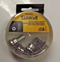 DeWalt DW2014C4 Drywall Screw Setter