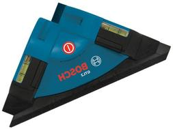 Bosch Laser Level and Square GTL2