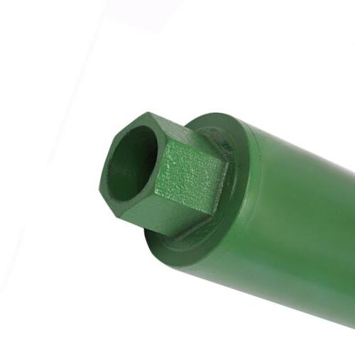4Pcs Wet Drill Combo for Concrete Green