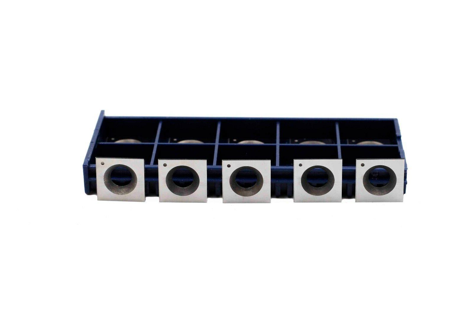 14.3mm 2-Side Straight Carbide insert(14.3x14.3x2mm)for