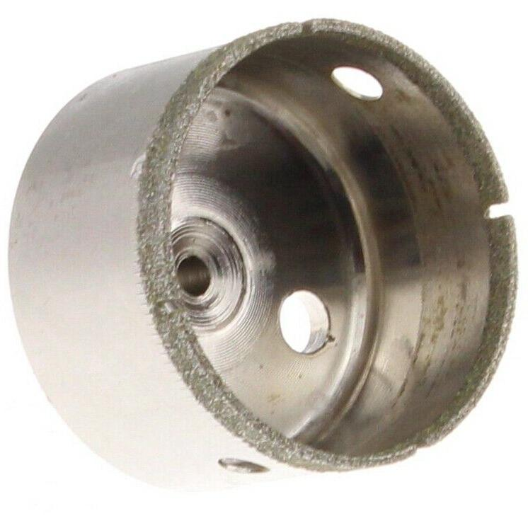 """50mm 2"""" Tip Drill Tile Hole Saw for"""