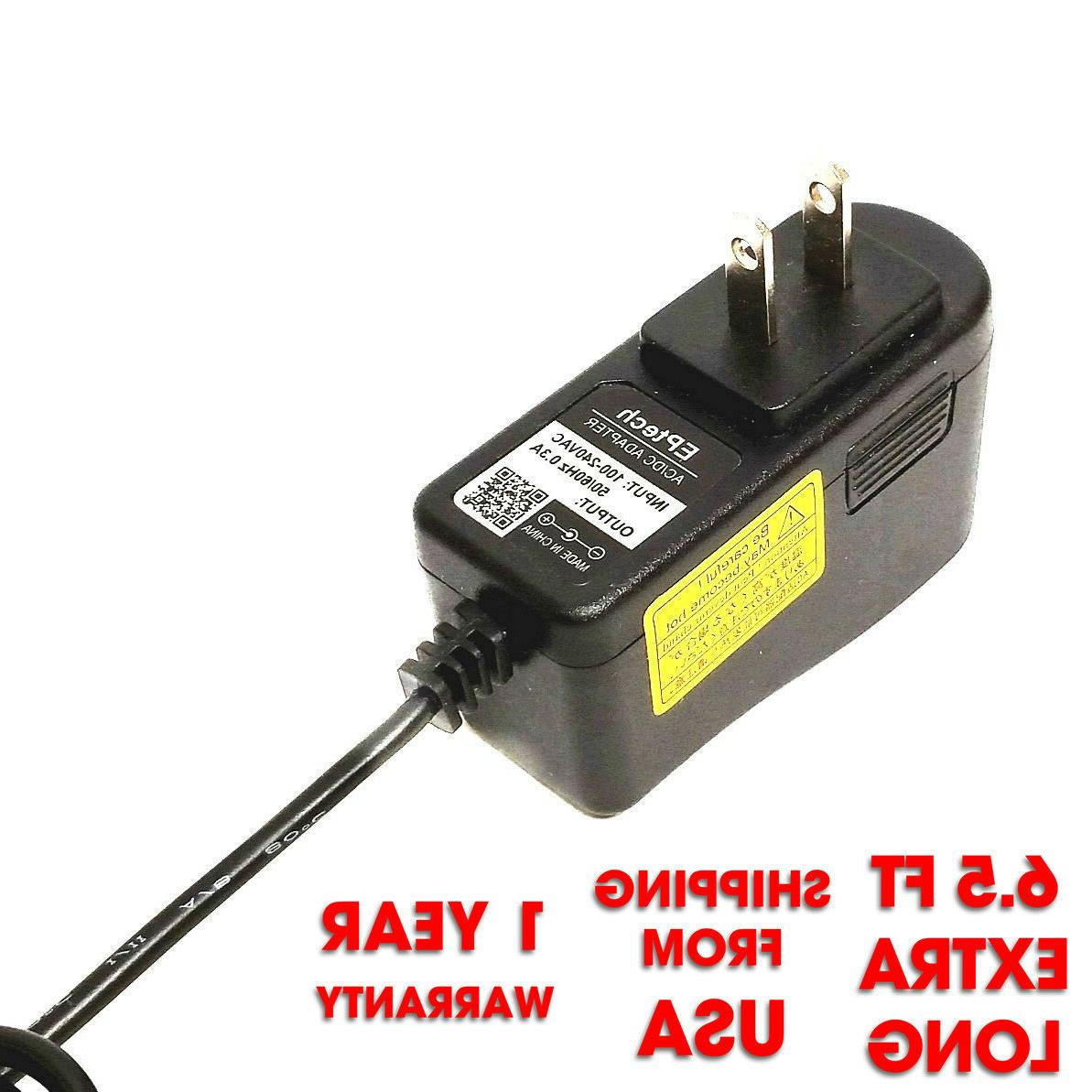 Adapter For Ryobi HP108L 8v HP108L Lithium-Ion Cordless Dril