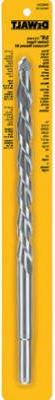 "Dewalt Carbide Tipped Percussion Masonry Drill Bit 5/8 "" X 1"