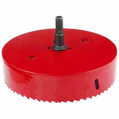 Hot inch mm Corn Drilling Cutter Woodworking Tool SL