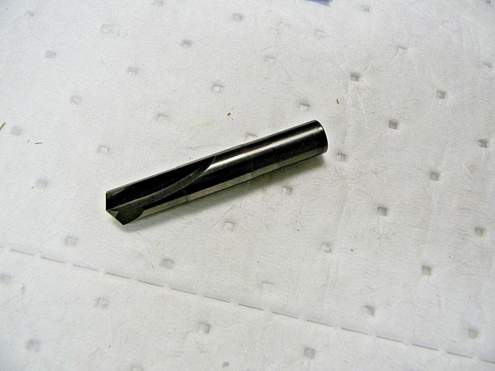ma ford right hand cut spiral flute