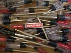 NEW CRAFTSMAN TORX, PHILLIPS, OR FLAT SCREWDRIVER - CHOOSE Y