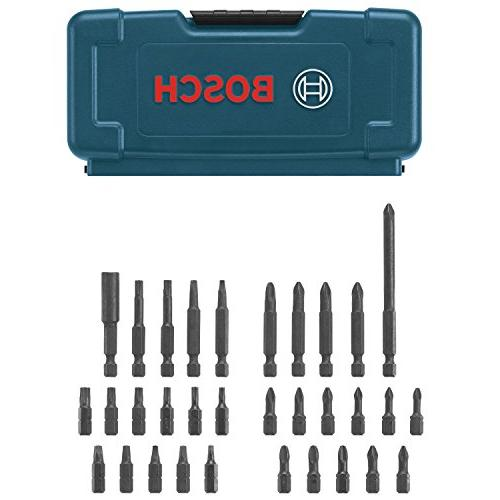 Bosch SBID32 Screwdriving Set,